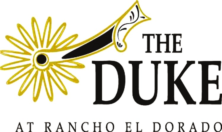 The Duke Golf Club
